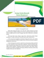 Bab 5 Urutan Cerita menarik dalam Eksplanasi.pdf