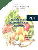 Trabajo de Nutricion (1)