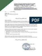 Supervisi guru.pdf