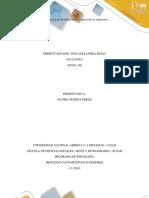 Potenciación de las habilidades Cognoscitivas Superiores..pdf