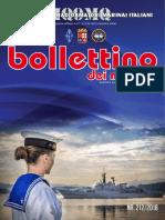 BOLLETTINO_212_18