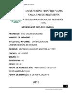 informe1 suelos 2