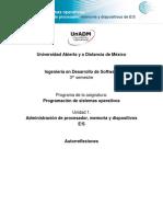 DPSO_U1_ATR