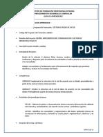02 - Gfpi-f-019 Guia de Aprendizaje - V3 - Electricidad Basica.ok (Autoguardado)