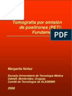 Fundamentos PET
