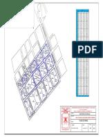 Plano de Drenaje Pluvial Urbano Areas Dwg Civil2018-Layout1