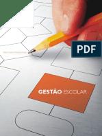 gestao_escolar (1).pdf