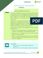 Programa-Plan de Clases-Crit. de Evaluación 4_18