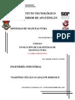 CC _MartínezBerenice U1 IIND