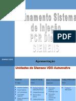 Treinamento as PCR_01