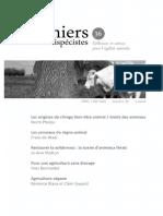 Cahiers Anti Specisme-36