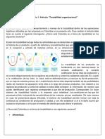 trazabilidad organizacional.docx