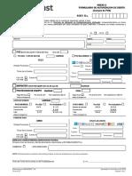 Debito Compra Pos v.8.2 Anexo 2