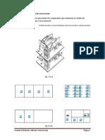 95243836-unidad-4-estandar-cableado-estructurado-130513201055-phpapp01.pdf