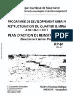multi0page (1).pdf