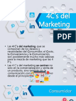 10. Reporte de Lectura - Marketing