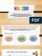 NIA 200_AUDITORIA.pptx