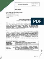 Contrato Universidad de Manizales