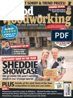 Good Woodworking - December 2015.pdf