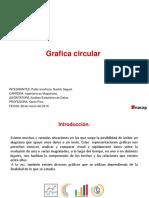 grafico circular (1).pptx