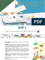 GlosarioRAP-2