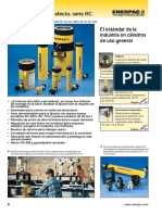 enerpac_cilindros_de_uso_general_de_simple_efecto_rc.pdf