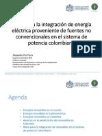 ALEJANDRO PAZ - Retos para la integración de renovables en el Sistema de potencia Colombiano(1).pdf