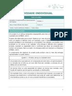Fundamento Gerenciamento de Projetos.pdf