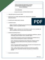04 - Gfpi-f-019 Guia de Aprendizaje - V3 - Redes Basicas(1)