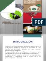 promocion.pdf