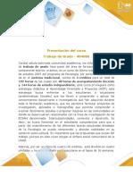 Presentacion Curso Trabajo de Grado.docx