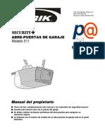 226629167-511-Manual-Del-Insta-Lad-Or.pdf