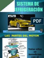 sistema-refrigeracion.ppsx