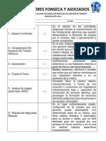 EXAMEN MANTENIMIENTO ELECTRICO 029-STPS.pdf