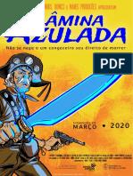 Preview Lâmina Azulada_CAMV