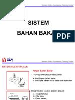 (6) Sistem Bahan Bakar.ppt