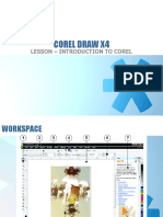 60_6_COREL_DRAW_X4.ppt