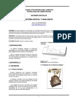 Sistemas_analogicos_y_digitales guia rapida.docx