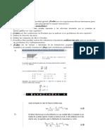 examen feno 3