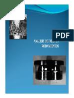 ANALISIS_DE_FALLA_EN_RODAMIENTOS.pdf