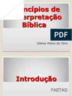 Interpretacao-Biblica-Aulas-4-e-5