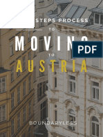 How+to+move+to+Austria