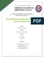 determinacion de grasas por metodo de soxhlet-convertido.pdf