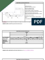 Manual tecnico Citroen c3_2002
