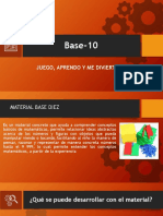 Base-10