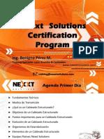 Certificacion Cableado.pdf