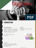 PROBLEMAS BIOÉTICOS DO ENVELHECIMENTO E TÉRMINO DA VIDA.pptx
