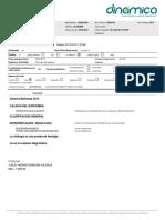 CITOLOGIA.pdf