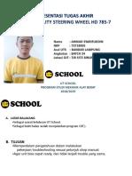 4b.  Abnormality steering  HD785-7 AHMAD S.pptx