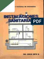 Instalaciones Sanitarias_ortiz.pdf